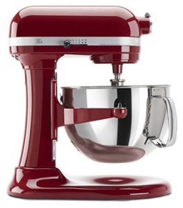 Christmas Presents For Women.Our Top 15 Best Christmas Gift Ideas For Women Who Bake