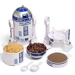 R2-D2-measuring-cup
