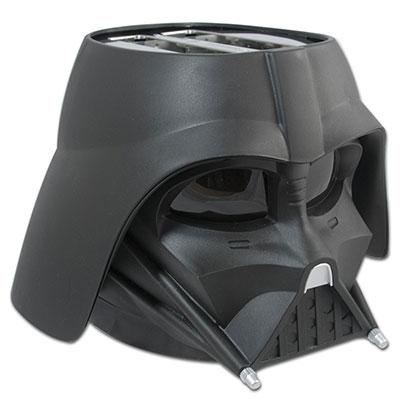 helmet-toaster-sith-lord