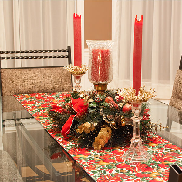 holiday-dining-room